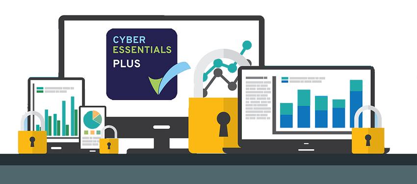 Cyber-essentials-services-header
