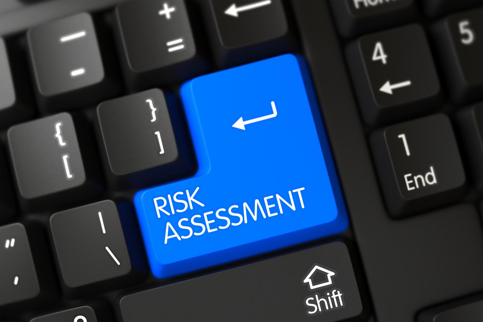 Developing a Risk Culture