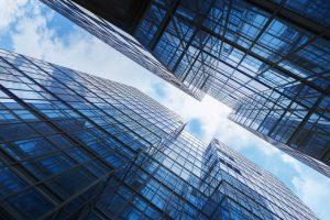 Evolution of Risk Management