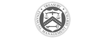 ustreasury